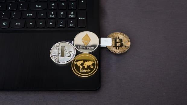 top-5-best-crypto-wallet