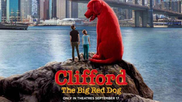 trailer-movie-review-and-predictions-clifford-the-big-red-dog2021