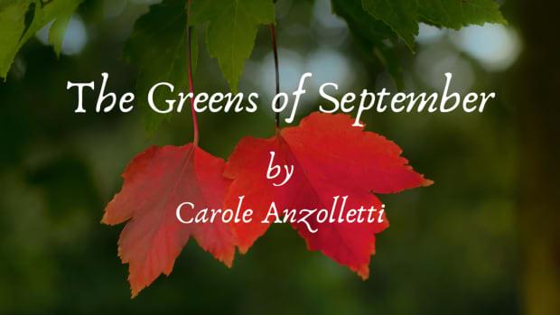 the-greens-of-september