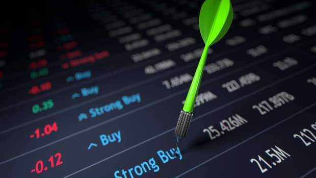 3-stock-buying-mistakes-to-avoid
