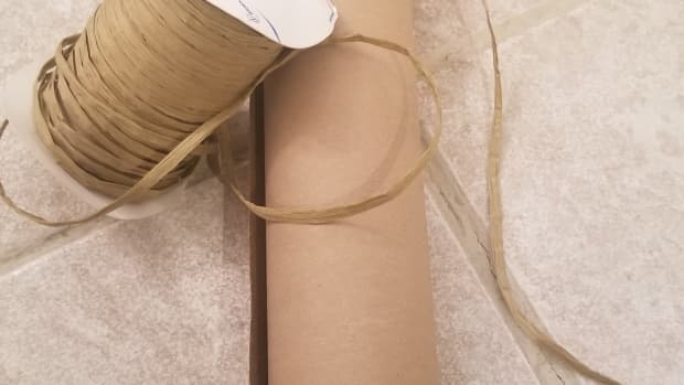 eco-friendly-ribbon-alternatives-for-gift-wrapping