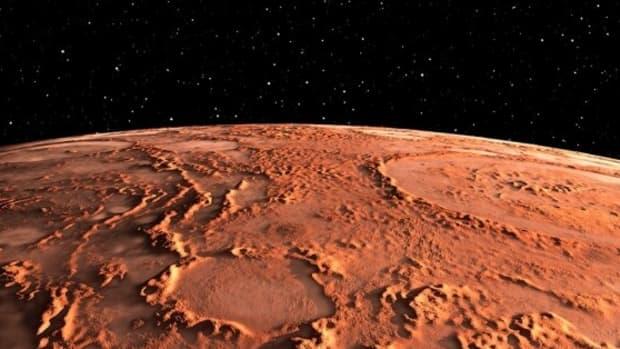 can-humans-inhabit-mars-in-22nd-centaury