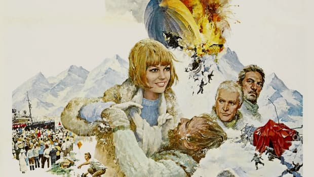 the-history-of-the-soviet-italian-movie-the-red-tent-1969