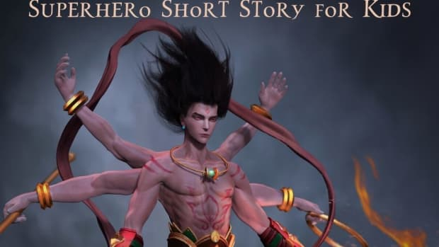 the-legend-of-nezha-superhero-story-for-kids