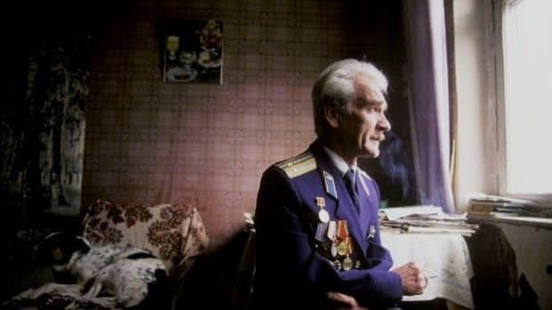 stanislav-petrov-the-man-who-prevented-a-nuclear