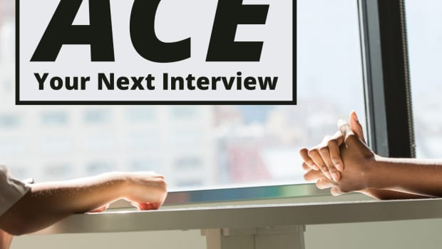 9-tips-to-ace-your-next-interview