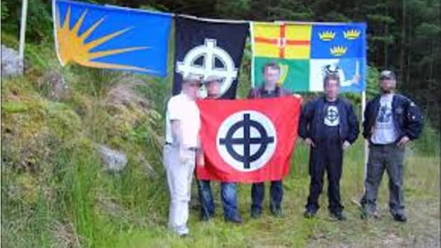ultra-right-wing-micro-groups-in-ireland