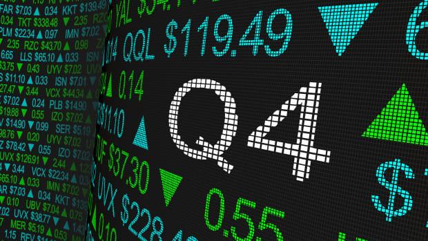 crypto-q4-prediction
