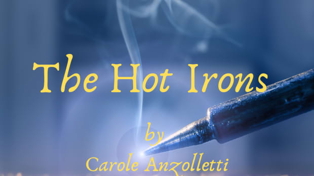 the-hot-irons
