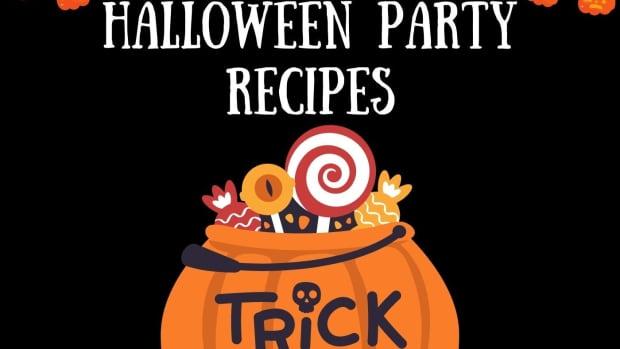 recipes-for-your-halloween-menu