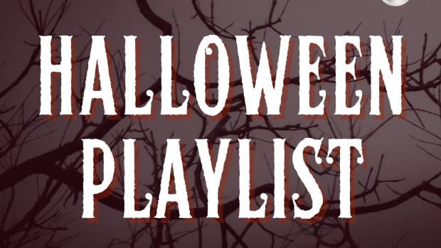 50-spooky-songs-to-rock-your-halloween-playlist