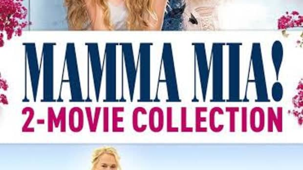 movies-about-motherhood