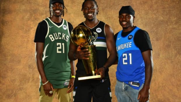 jrue-a-holiday-we-can-all-celebrate