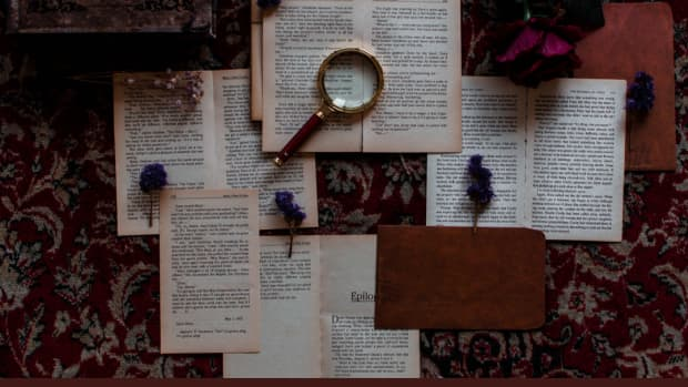 what-is-a-gothic-novel-explanation-history-and-some-examples