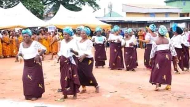 umu-okpu-in-igbo-sociopolitical-group