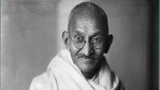 inspiration-behind-gandhian-thought