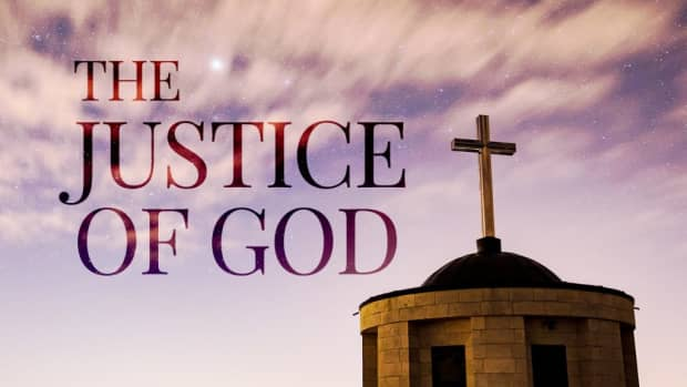 gods-prevailing-justice-in-history-obadiah
