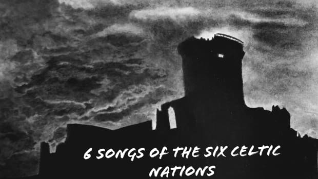songs-from-the-celtic-nations