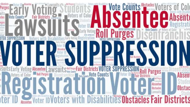 voter-suppression