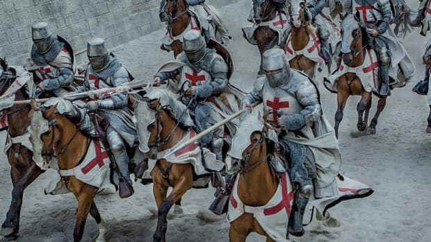 the-knights-templars-an-elite-fearsome-group-protecting-pilgrims-to-the-holy-land