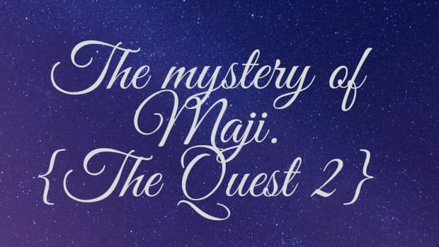 the-mystery-of-maji-the-quest-2