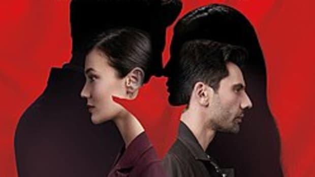 the-judgement-2021-new-turkish-sensation