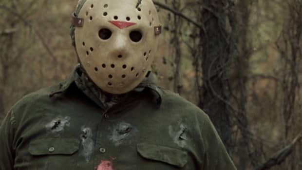 ranking-the-friday-the-13th-movies