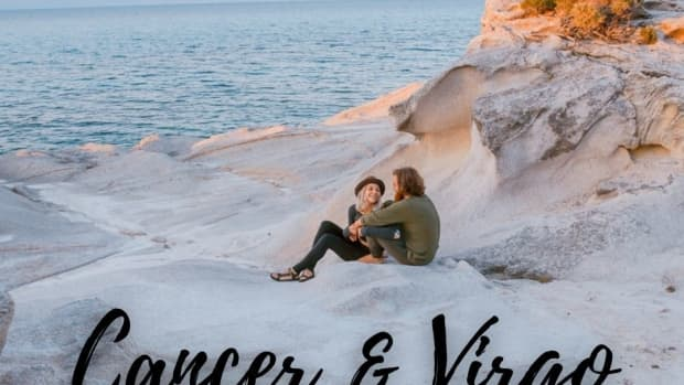 when-cancer-and-virgo-fall-in-love-everything-you-need-to-know-about-this-romantic-pairing