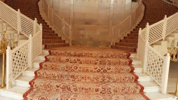 the-luxurious-taj-man-singh-hotel-delhian-overview