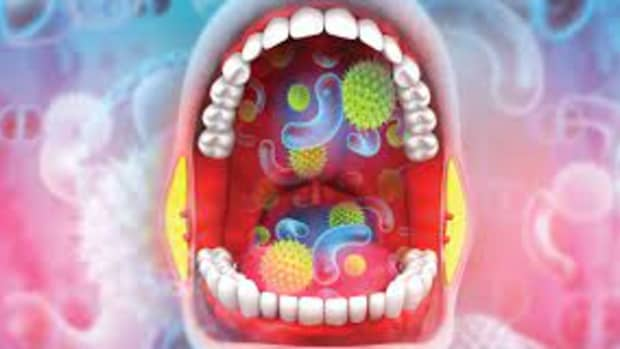 oral-microbiota-how-to-maintain-healthy-oral-microbiota-and-role-of-saliva-in-it