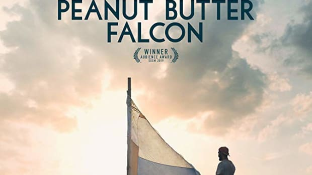 should-i-watch-the-peanut-butter-falcon