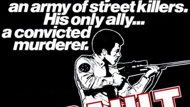 should-i-watch-assault-on-precinct-13-1976