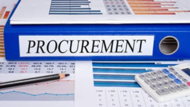 construction-procurement-public-vs-private-sectors