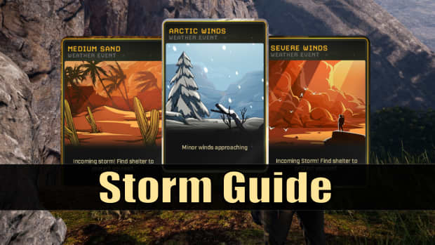 icarus-storms-guide