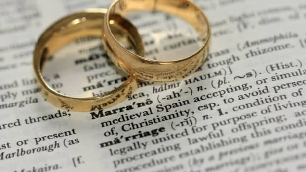 what-the-bible-says-about-marriage