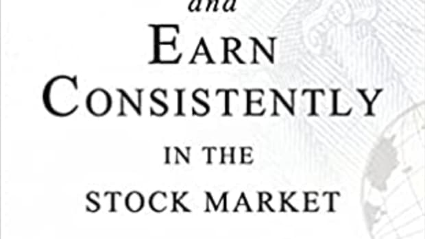 book-review-how-to-avoid-loss-and-earn-consistently