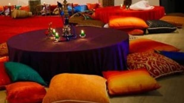 magnificent-moroccan-party-in-your-living-room