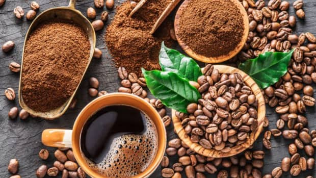 coffee-caffeine-withdrawals