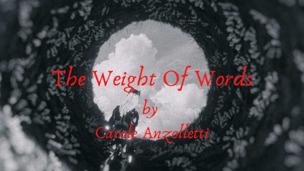 the-weight-of-words