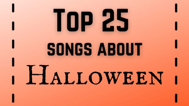 a-non-traditional-halloween-play-list