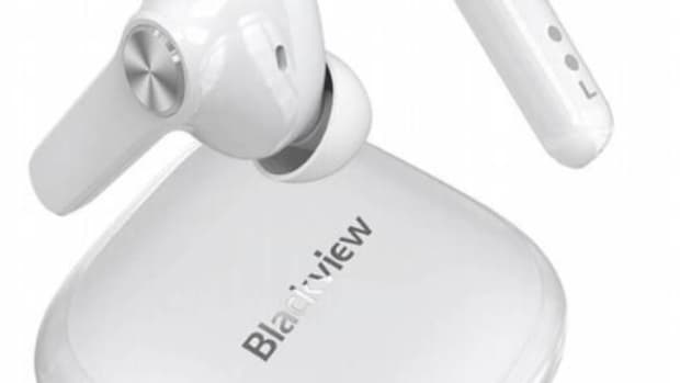 blackview-airbuds-5-pro-review