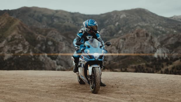 motorcycling-and-its-effects
