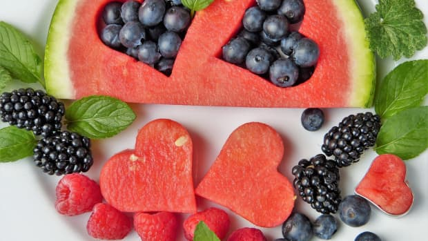 best-10-fruits-for-weight-loss