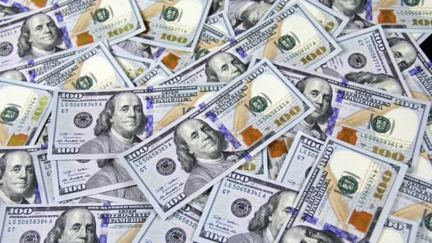 7-sources-of-income-to-become-a-millionaire