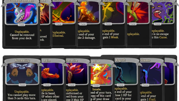 slay-the-spire-curse-cards-guide