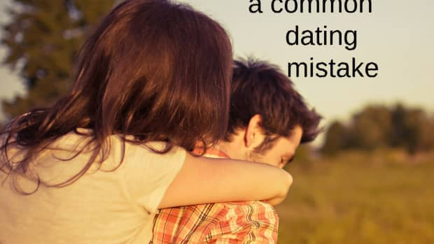 50-reasons-you-cant-keep-a-boyfriend-what-your-friends-wont-tell-you