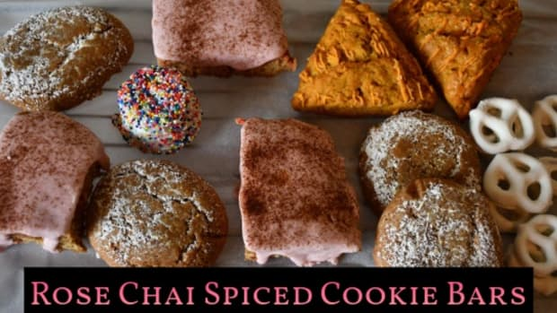 wow-them-with-these-delicious-chai-spice-cookie-bars-easy-to-follow-recipe