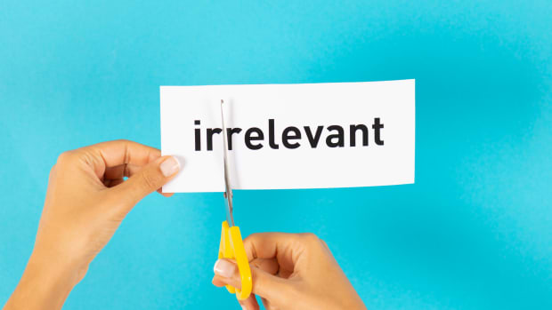 10-keys-to-staying-relevant-in-your-business