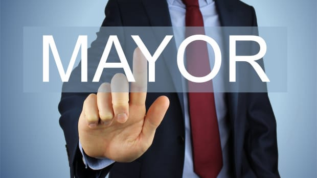 a-mayors-power-to-close-down-a-plant