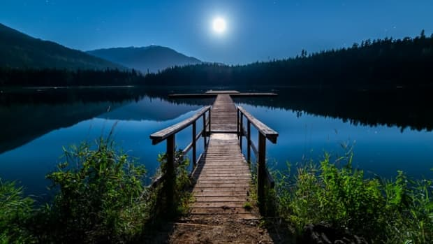 moonlight-dance-a-poem